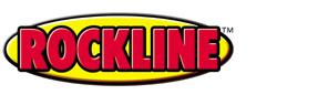 rockline2